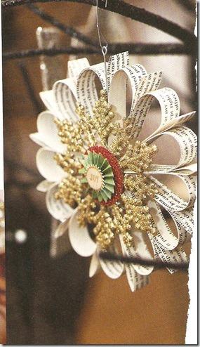 ornament 001