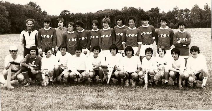 Saison 1975-1976