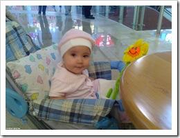 Foto311_0527