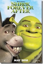 shrek_forever_after_poster