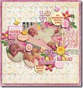 Sweet-Baby-Girl_150