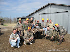 Dream Hunt Resort,Louisiana,Rabbit Hunting,swamp rabbit,rabbit dog,swamp,bayou,slough,pond,brush,coons,pirogue,grill,bbq,gravey,rice