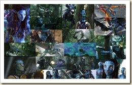 Avatar 3A