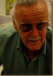 o-quadrinista-stan-lee-na-comic-con-21072010-1279760482477_200x285