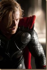 Thor_01