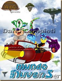 poster 2 A4 - cor teste copy