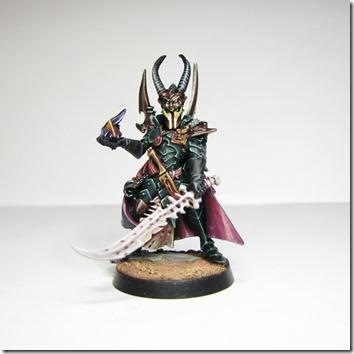 Archon - Final (2)