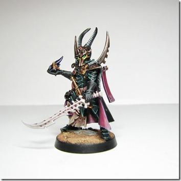 Archon - Final (4)