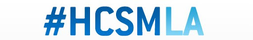 logotipo hcsmla
