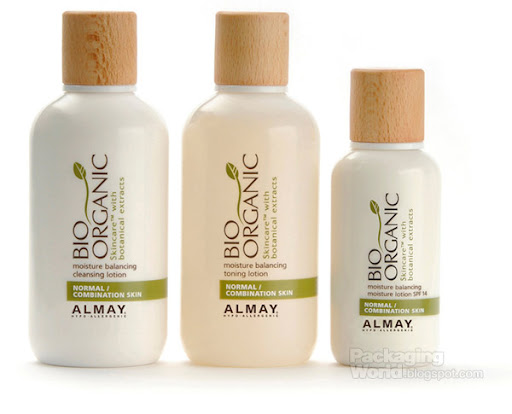 Bip Organic Skincare