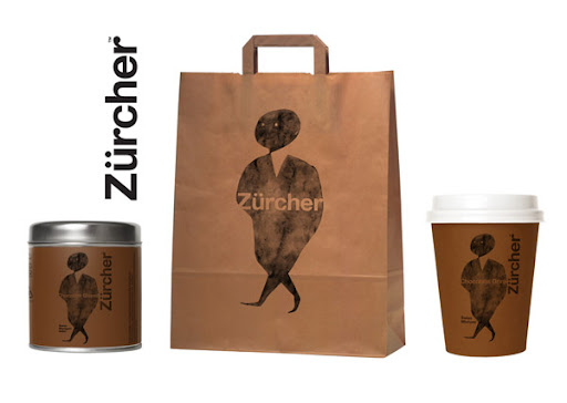 Zürcher Packaging
