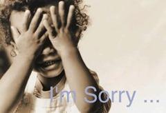 sorry009