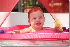 swim with nanny ally 047