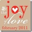 joy_of_love_logo_500_px