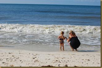 E beach trip (103)