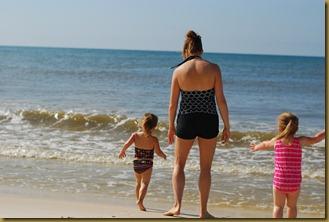 E beach trip (143)