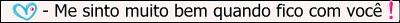COMPTE_BLOGOF 107 : Tudo Para seu Orkut e Msn, • Depooimento de Gif #