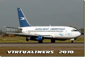 023_SCEL_Aerolineas_B737_LV-ZXP
