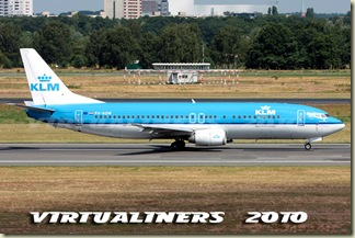 004_EDDT_KLM_B737_PH-BDW