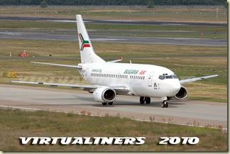 005_EDDT_BulgariaAir_B737_LZ-BOP