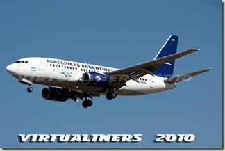 009_SCEL_Aerolineas_B737_LV-GOO