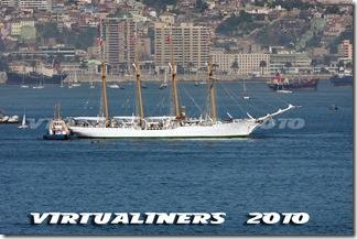 Rev_Naval_Bicentenario_0002
