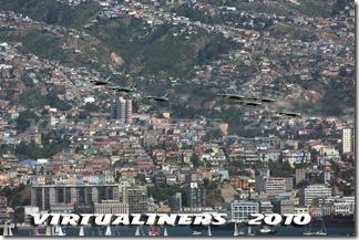 Rev_Naval_Bicentenario_0023
