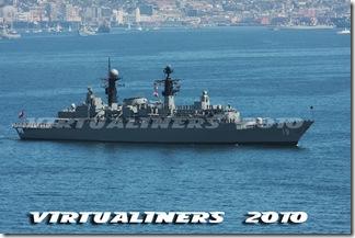 Rev_Naval_Bicentenario_0115