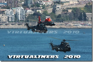 Rev_Naval_Bicentenario_0143