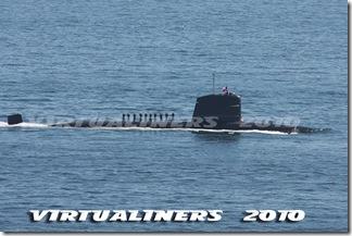 Rev_Naval_Bicentenario_0183