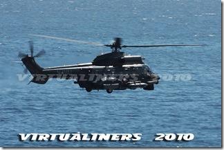 Rev_Naval_Bicentenario_0152