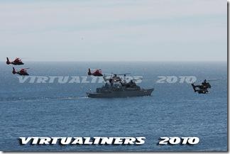 Rev_Naval_Bicentenario_0154