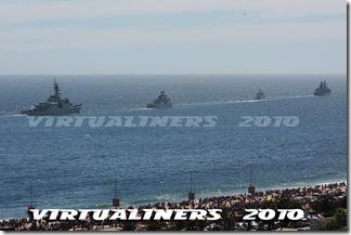 Rev_Naval_Bicentenario_0169