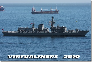 Rev_Naval_Bicentenario_0170