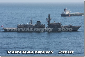 Rev_Naval_Bicentenario_0172