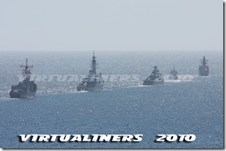 Rev_Naval_Bicentenario_0173