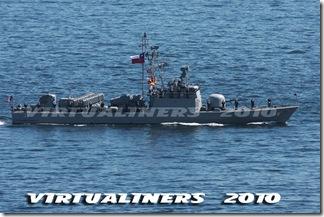 Rev_Naval_Bicentenario_0196