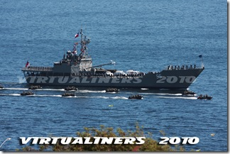 Rev_Naval_Bicentenario_0197