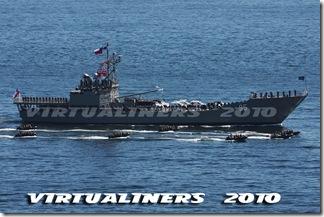 Rev_Naval_Bicentenario_0200