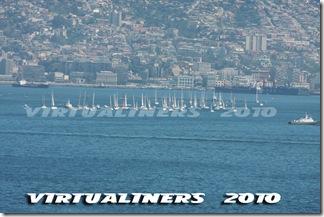 Rev_Naval_Bicentenario_0206