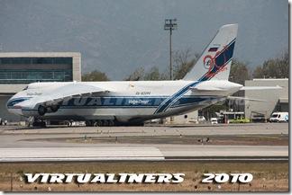 SCEL-AN-124_0008
