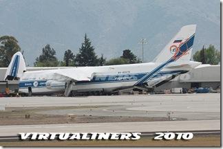SCEL-AN-124_0015