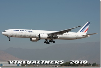 SCEL_V228C_0979-B777-AirFrance
