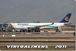 SCEL_V233C_A330-PAL-006