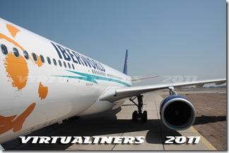 SCEL_V234C_A330-PAL-0002