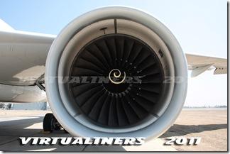SCEL_V234C_A330-PAL-0005