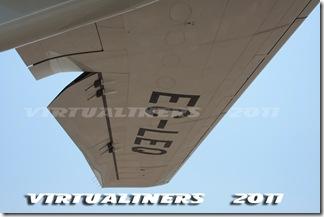 SCEL_V234C_A330-PAL-0007