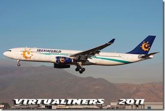 SCEL_V233C_A330-PAL-004