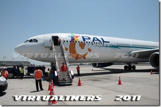 SCEL_V235C_Vuelo_A330_PAL_0014
