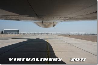 SCEL_V234C_A330-PAL-0010